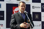 Виталий Николаев